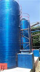 ZX-FQ废气处理公司 污水厂除臭垃圾发电站除臭