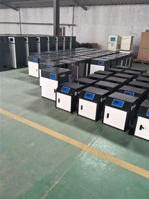 RCB-3绥化市医疗诊所污水处理装置