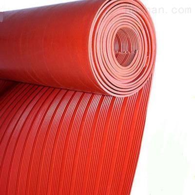 上海高压绝缘垫|厂家高压绝缘垫|绝缘垫销售电话021-56550898