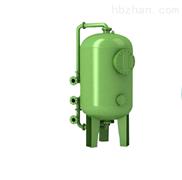 全自动自清洗过滤器 污水处理设备