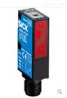 WL9L-P330S04SICK施克WT9L-P330S02光电传感器使用方法