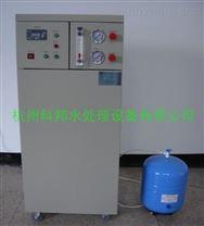 70-100L/H實驗室超純水betway必威手機版官網