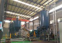 高温石油废料管链输送机 管链式输料机厂家