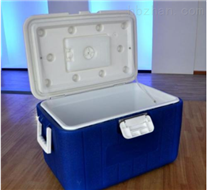 专业生产 疫苗冷链箱 滚塑保温箱厂家