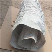 供應散裝水泥收塵布袋