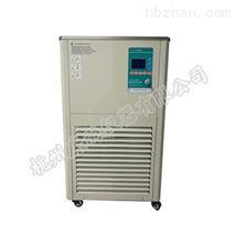DHJF-3010低溫恒溫反應槽