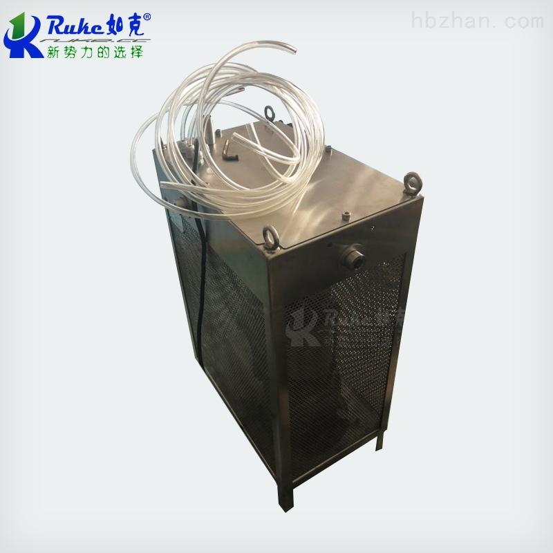 RWP1500微纳米曝气机