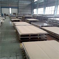 1.4529钢板无锡库存供应