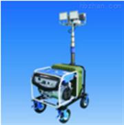 华荣RLEIE501,RLEIE501升降式照明装置