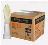 TOP GLOVE系列 12寸千級乳膠手套