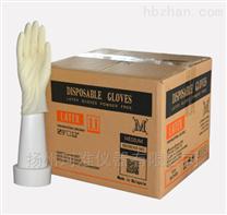 TOP GLOVE系列 12寸千级乳胶手套