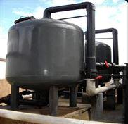 電力鍋爐軟化水betway必威手機版官網