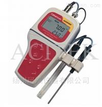 美國優特Eutech防水型酸度計pH300