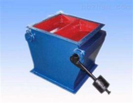 ZJSXF-I單層卸灰閥
