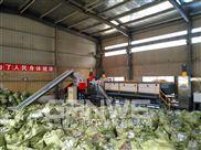 上海医院废塑料瓶发泡橡胶聚丙烯分离机