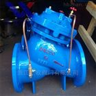 JD745XJD745X多功能水泵控制阀