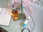 testo 206-pH3 - pH酸碱度测量仪