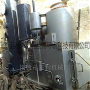 工业固废垃圾处理焚烧炉设备