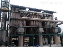 成套rto蓄热式焚烧炉废气处理装置
