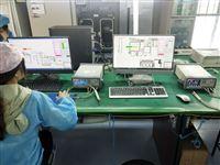 HUSTEC-580首件检测仪系统
