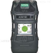 梅思安10125235天鷹5X多種氣體檢測儀彩屏