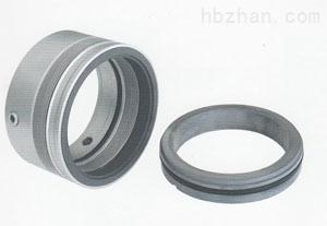 金属波纹管机械密封生产厂家