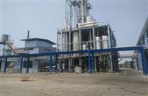 静态隧道炉裂解炼油设备