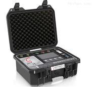 高精度便攜式氧氣分析儀TAS-O2