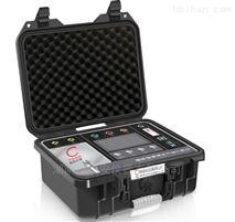 便攜式二氧化氮分析儀TAS-NO2