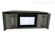 TG-810氮氧分析仪校准装置