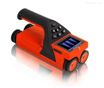 ZD31混凝土檢測的鋼筋掃描儀