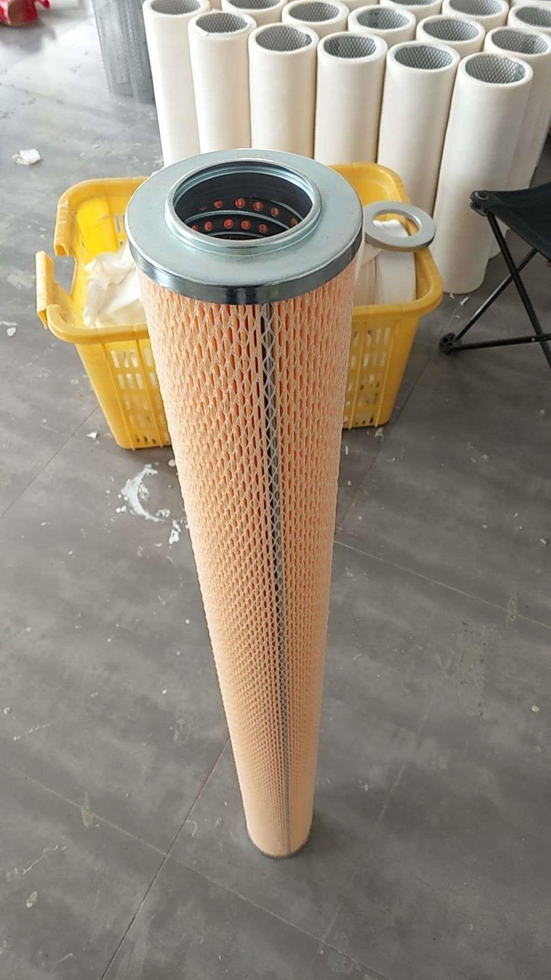 河北天然气过滤器滤芯供应生产