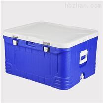 滚塑厂 超长保温 滚塑成型 恒温车载保温箱