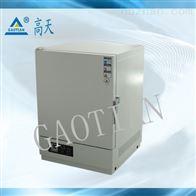 gt-tk工业干燥烤箱