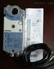 GBB131.1EGBB系列 西门子风阀执行器