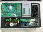 生物医疗仪器与虚拟仪器实验仪报价