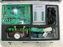 生物醫療儀器與虛擬儀器實驗儀報價