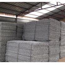 供甘肃兰州镀锌石笼网规格