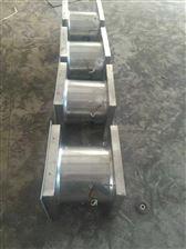 ZTF六氟化硫风机