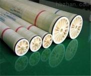 进口纳滤膜NF270-400/34I