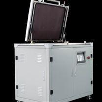 20KG 小型垃圾处理机