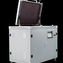 500KG业务型有机垃圾处理器