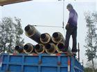 聚氨酯地沟管道要素/地沟热力保温管厂家