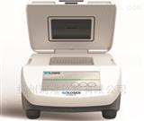 賽洛捷克 梯度PCR擴增儀 TC1000-G