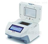大龍 TC1000-G 梯度基因擴增儀