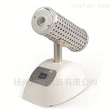 大龍 ST800-E 紅外滅菌器