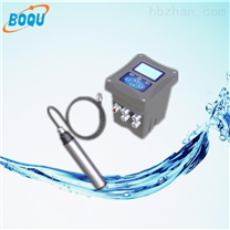 BQ600型水中叶绿素A在线监测仪
