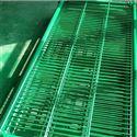 玻璃钢高速玻璃钢防眩网