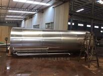 FL-JS-200高效节能环保无动力一体化净水设备厂家