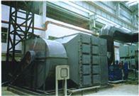FOM-EP-冷轧机油雾净化设备